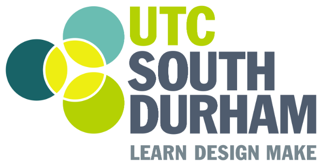 South Durham UTC