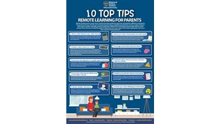 10 tips for parents