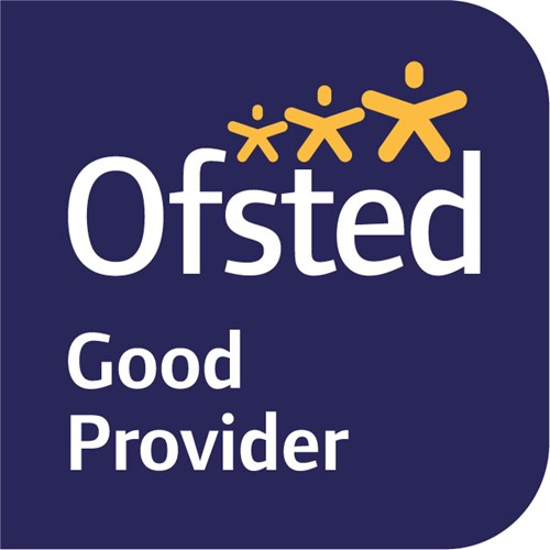 UTC South Durham rated as 'Good' by Ofsted